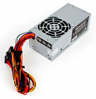 Replace Power Supply TFX SFF 420W watt Upgrade for 250W 300W 320W 350W 400W