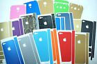 SKINTZ Bulk LOT Discount for iPhone and Galaxy wraps - 50+ Colors & Materials