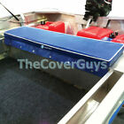 Boat Bench Seat Cushion suits Tinnie
