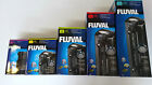 FLUVAL Mini, U1, U2, U3 OR U4 AWARD WINNING BRAND NEW FREE POST