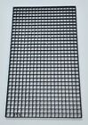 Filter Media Grids Egg Crate Marine Coral Frags  Aquarium Koi Pond  Filter
