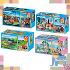 PLAYMOBIL® 40th Anniversary Compact Sets Selection