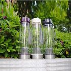 Outdoor Sport Bike Travel Tea Maker Infuser Tea Bottle Water Bottle Large 620ml