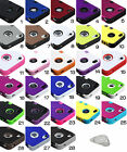 Apple iPhone 4/4S Armor Hybrid TUFF Hard/Soft Dual Layer Case Cover+Pry Tool