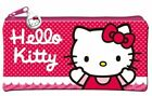 Schlamperetuis  HELLO KITTY CARS MINNIE PRINCESS Schulmäppchen Federmappe Neu