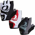 2014 Pearl Izumi Mens Select Road Bike Mitt Short Finger Track Cycling Glove
