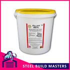 10 x 25kg Bucket KA Fillet Seal - strengthens weak points for waterproofing