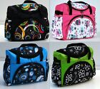 BABY LUX PRAM STROLLER CHANGING DIAPER BAG CHANGING MAT 18 COLOURS