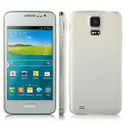 4 Unlocked 3G+GPS Android 4.2 Smartphone 2Core WiFi AT&T Tmobile Straight Talk