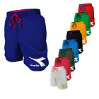 COSTUME Mare UOMO DIADORA Boxer SWIMSHORT Tg e Colori Assortiti Art.055 DD