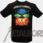 "Gamma Ray ""To the Metal"" T-Shirt 104359 #"