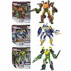 Transformers Generations Voyager Class 30th Anniversary Hasbro Sold Separately