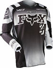 2015 Fox Racing Mens MX Motocross Vented 180 Imperial Airline Jersey SMALL