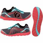 Pearl Izumi EM E:Motion Road H 3 Mens Womens Ladies Running Gym Shoes Trainers