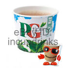 Kenco In Cup, Incup Drinks, 76mm, 7oz, PG Tips Tea Black or White