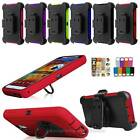 Belt Clip Holster Replacement Fr Samsung Galaxy Note 3 Re-Otterbox Defender Case