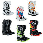 Alpinestars Tech 10 Motocross Boots - 2014 All Sizes & Colors
