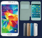 4 Unlocked GSM Android 4.2 Smartphone 2Core WiFi AT&T Tmobile Straight Talk US