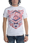 Affliction - Mens Real Speed T-Shirt