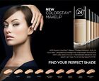 (1) Revlon Colorstay For Combination / Oily Skin Makeup Foundation, You Choose!!