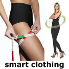 Burn Cellulite Fat, Fast Weight Loss. Firm the skin. Slimming Clothing. Anti