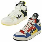 Unisex Ellesse Trainers 'Assist 1'