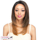 It's a Wig Remi Touch Synthetic Lace Front Wig LACE RT9