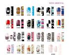 14pcs New Nail Art Foils Patch Polish Stickers Adhesive Decals 2014 Tip Wrap