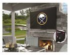 Buffalo Sabres Outdoor TV Cover $74.0 USD on eBay