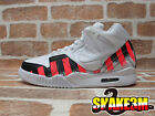 2814499568634040 1 Nike Air Tech Challenge II French Open   Euro Release Date