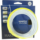 Hardy Mach Trout Fly Lines