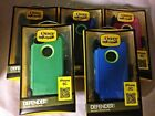 NEW OTTERBOX Defender Sieries Case for iPhone 5c With Belt Clip Holster