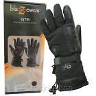 Blazewear GT6 Battery Heated Gloves