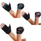 New Weight Lifting Gloves Fitness Glove Gym Exercise Training cool SEF