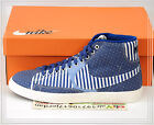 2814825517234040 1 Nike Blazer Mid Year of the Snake