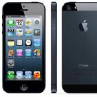 Apple iPhone 5 - 16GB - (Factory Unlocked) Smartphone - White or Black