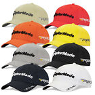 New TaylorMade Golf RBZ Stage 2 Tour Radar Structured Adjustable Hat -Pick Color