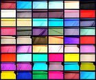 Quality Lycra / Spandex 4 Way Stretch Fabric Material ,Dancewear, Swimwear 60""