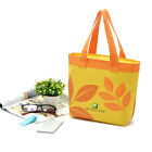 Amway Nutrilite Insulated Lunch Picnic Tote Bag Shopping HandBag Diaper Bags