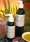 earthbody SCAR AWAY ~ SCAR REMOVAL SKIN HEALING THERAPY ~ PURE NATURAL ORGANIC.