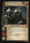 LOTR Cards - The Fellowship of the Ring 165 - 242 - Pick card Lord of the Rings
