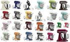 KitchenAid Artisan 5-qt. Stand Mixer - BRAND NEW - Model no KSM150PS Many Colors