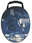 John Whitaker Printed Hat Bag