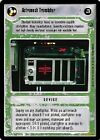 Star Wars Cards - Dagobah BB - Pick card SW CCG