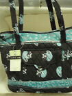 Quilted purses handbags multicolors new with tags fast free shipping