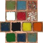 Opaque Enamel Powders 60g