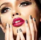INCOCO Nail Polish Applique 16 Double-Ended Strips - FREE SHIPPING!!