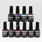 Artistic Nail Design HOLIDAY WINTER 2014 Collection   Choose ACG Colour Gloss