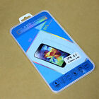 Premium Tempered Glass Screen Protector Oleophobic For Apple iPhone 6 4.7 6 Plus