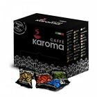 Внешний вид - 10-600 Capsules Compatible Nespresso Machines! 15 Flavors mix N Match! New CIÒK!